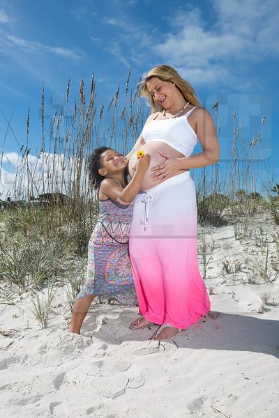 Megan Maternity-120
