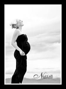 Melissa Maternity 55