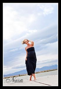Melissa Maternity 53