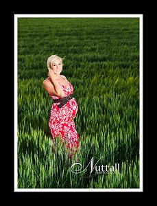 Melissa Maternity 68
