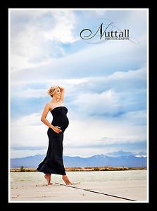 Melissa Maternity 50