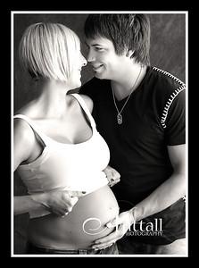 Melissa Maternity 06