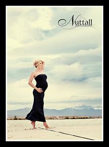 Melissa Maternity 48