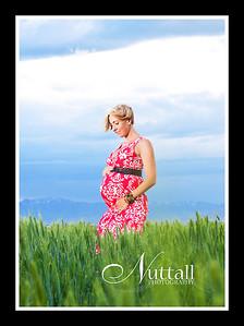 Melissa Maternity 69