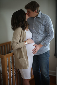 Melissa Maternity-36