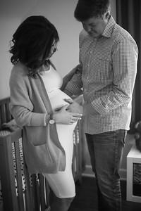 Melissa Maternity-28