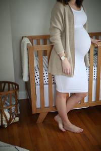 Melissa Maternity-3
