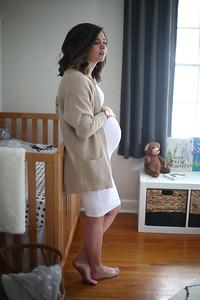 Melissa Maternity-15