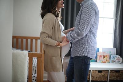 Melissa Maternity-26