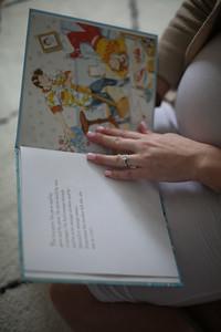 Melissa Maternity-47