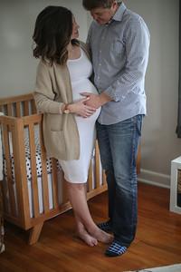 Melissa Maternity-33