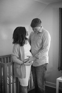 Melissa Maternity-32