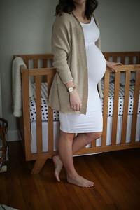 Melissa Maternity-2