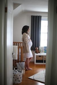 Melissa Maternity-17