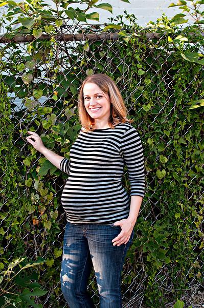 Michelle Maternity Vista October 09, 2010-3390-Edit