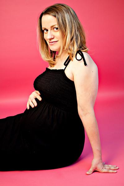Michelle Maternity October 08, 2010-2555-Edit