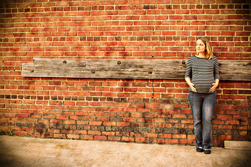 Michelle Maternity Vista October 09, 2010-3073-Edit