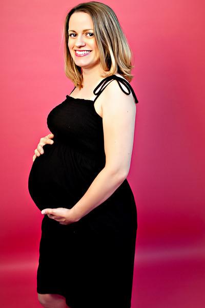 Michelle Maternity October 08, 2010-2486-Edit