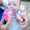 Catherine-Lacey-Photography-Newborn-Miller-04