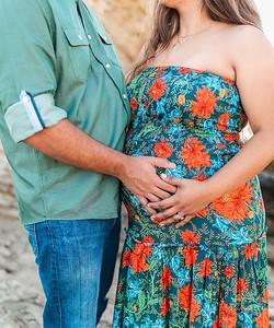 Alexandria Vail Photo Maternity Session Alejandra   Francisco 002
