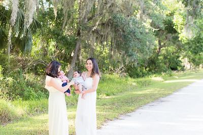 Motherhood Session-4