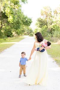 Motherhood Session-15