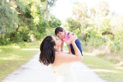Motherhood Session-10