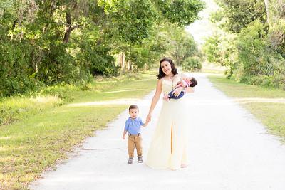 Motherhood Session-17