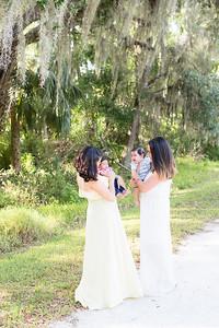 Motherhood Session-8