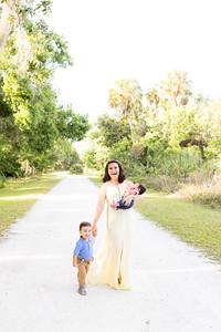 Motherhood Session-18