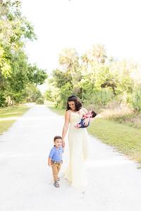 Motherhood Session-19