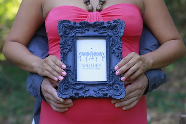 Nahomi Maternity