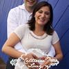 024GerberNJ_Maternity_IMG_1153