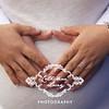 018GerberNJ_Maternity_IMG_1147
