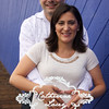 021GerberNJ_Maternity_IMG_1150