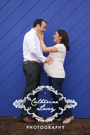 012GerberNJ_Maternity_IMG_1141