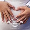 017GerberNJ_Maternity_IMG_1146