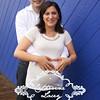 020GerberNJ_Maternity_IMG_1149