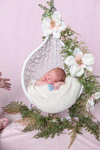 Photographer_DC_Metro_newborn_schiavetto-750_1868