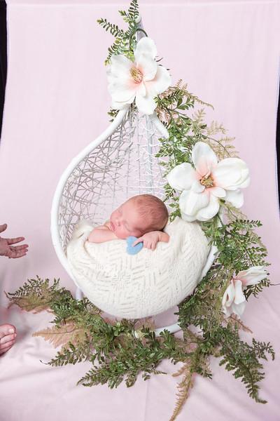 Photographer_DC_Metro_newborn_schiavetto-750_1871