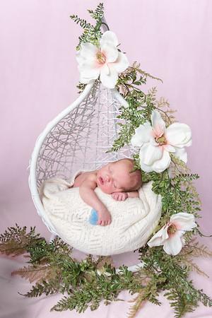 Photographer_DC_Metro_newborn_schiavetto-750_1856