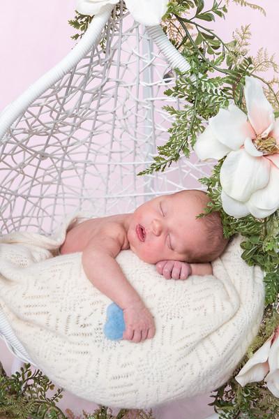 Photographer_DC_Metro_newborn_schiavetto-750_1864