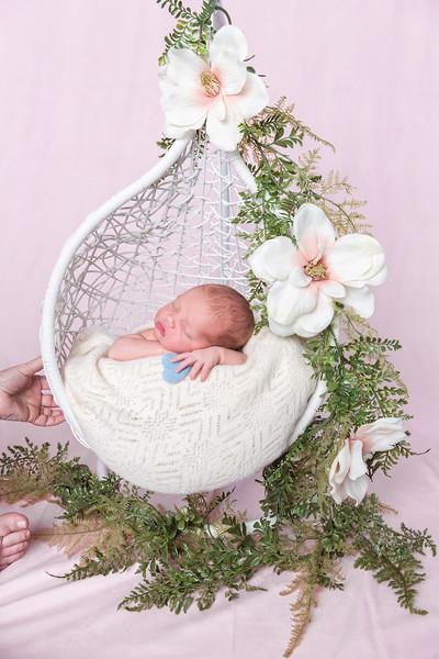 Photographer_DC_Metro_newborn_schiavetto-750_1866