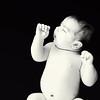 Los Angeles Newborn Photographer 105