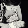Los Angeles Newborn Photographer 106
