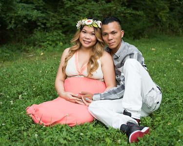 Nhu Maternity-17