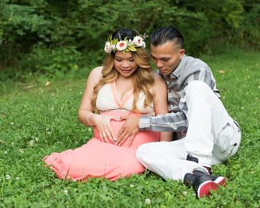 Nhu Maternity-18