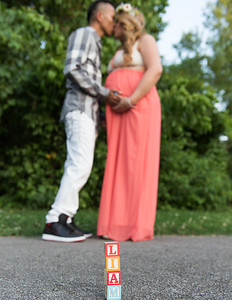 Nhu Maternity-14