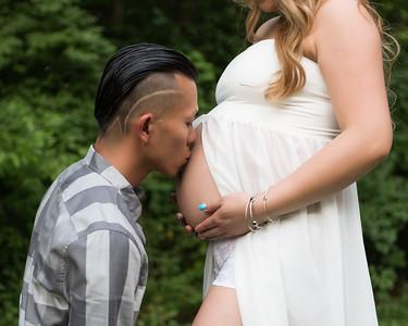Nhu Maternity-22