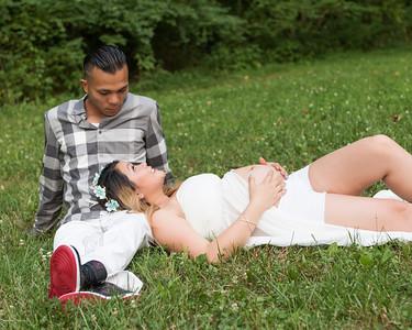 Nhu Maternity-23